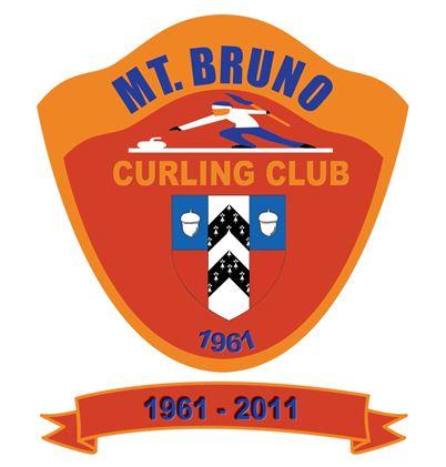 Club de curling de Mont-Bruno