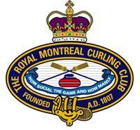 Club de curling du Royal Montreal