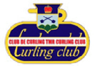 Club de curling TMR