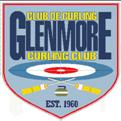 Club de curling de Glenmore