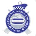 Club de curling de St-Lambert