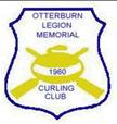 Club de curling Otterburn Park