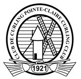Club de curling de Pointe-Claire