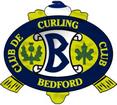Club de curling de Bedford