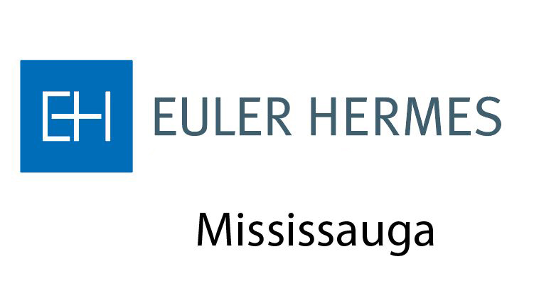 Euler Hermes Missisauga