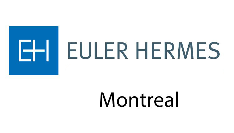 Euler Hermes Montréal
