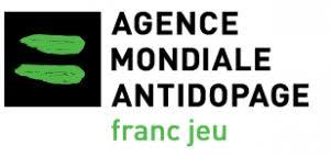 Agence Mondiale Antidopage (WADA)