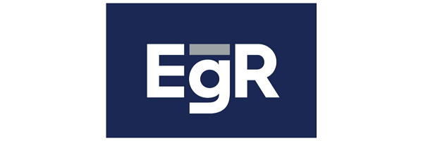 EGR Assurance
