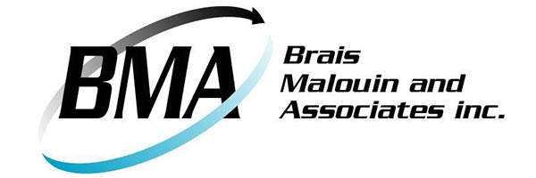 Brais Malouin & Ass.