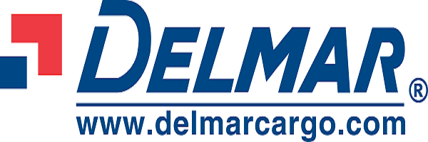 Delmar International