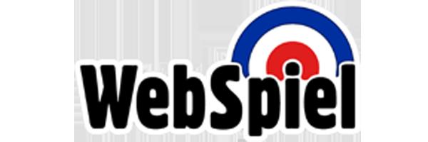 Webspiel.ca